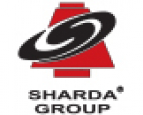 Sharda Group