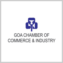 Goa Chamber of Commerce & Industry