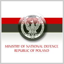 Ministry of National Defence, Republic of Poland