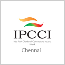 Indo Polish Chamber of Commerce and Industry - Chennai